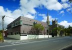 Christchurch Grammar School (Australia)