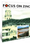 Magazine FOCUS ON ZINC n° 2
