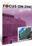 Magazine FOCUS ON ZINC n° 8